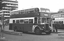 GNY432C Caerphilly UDC