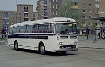 6778DD Black & White,Cheltenham