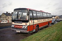 HKJ102L Pilkington,Accrington Weeks,Sutton Valance