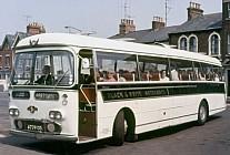 6779DD Black & White,Cheltenham