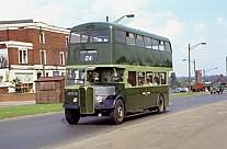 3923UB Leeds CT