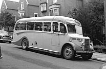 FFW185 Morley,Edwinstowe Lincolnshire RCC