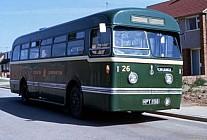 MPT858 Stockton CT
