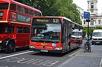 BD09ZPY GoAhead London