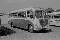 7718HK Safeway,South Petherton West London Coaches,E18