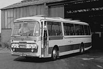 OWW435E Severn,Dunscroft Mosley,Barugh Green