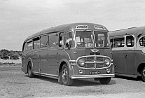 EVH809 Hanson,Huddersfield