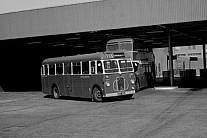 NFE435 Lincolnshire RCC