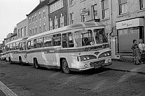 2521PT Sunderland & District