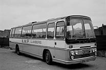 BAJ551L KMP,Llanberis Brown,Helperby