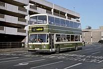 L485NTO Nottingham CT