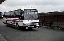 B114GRR Trent