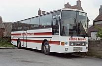 D51LWW Eddie Brown,Helperby