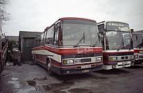 A530OBU Bullocks,Cheadle
