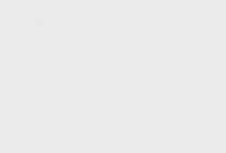 KJD421P Robson Thornaby London Transport