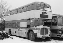 211JUS Vale of Llangollen(Roberts),Cefn Barton,Chilwell Smith,Barrhead