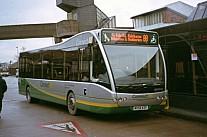 MX58KZF GHA,Ruabon(Vale,Manchester)