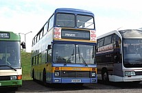 F458BKF Fareway,Liverpool