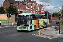 D771YAU (D322RNS) Skills,Nottingham Kelvin Scottish