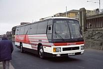 B153WRN Ribble MS
