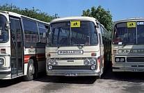 BTB778L Lloyd,Bagilt Fishwick,Leyland
