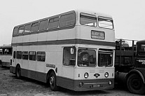 1013MW Berresfords,Cheddleton Super,Upminster Bristol OC Silver Star,Porton Down