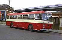 474FCG Chiltern Queens,Woodcote Alder Valley Aldershot & District