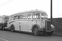 OS7524 Murray,Stranraer