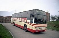 G704HPW Kettlewells,Retford Dack,Terrington St.Clement