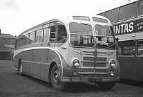 CSF205 Rebody Scottish Omnibuses