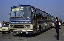 NTX408L Morris,Pencoed