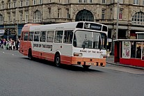 GPT94N Pride of the Road,Leeds NGOC