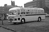 79CWU West Yorkshire RCC