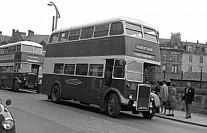 JXN360 Chieftain(Laurie),Hamilton London Transport