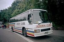 KAZ4523 (B500OFP) Ausden Clark,Leicester Cory,Market Harborough