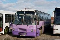 CAP122Y DunnLine,Nottingham