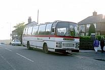 OIB3608 (LFS487T) Rossendale Ellen Smith,Rochdale