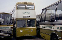 JHF821 Godfrey Abbott Group,Sale Merseyside PTE Wallasey CT