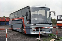E180FFT Moordale Curtis Group,Newcastle