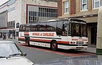 J10BUS Irvings,Carlisle