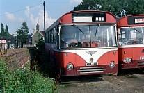 APA46B Rules,Boxford Beestons,Hadleigh Barton,Chilwell Safeguard,Guildford