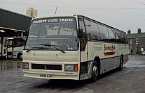 B599AJX Gath,Dewsbury