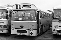 198GJF Lewingtons,Cranham Colchester CT Leicester CT