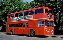 566TD Lancashire United