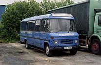 KSG950X Wilson,Bolton Jack,Dunfermline