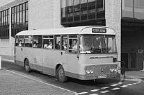 UEB783K Morley,Whittlesey
