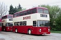 NNO63P Boon,Boreham Colchester CT