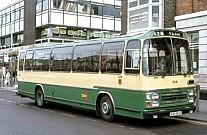AHN394T Cleveland Transit