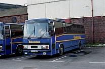 295UB (B421CMC) Chesterfield CT