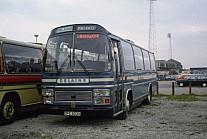 DFE503X Delaine,Bourne